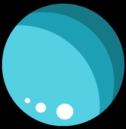 Логотип сайта My site